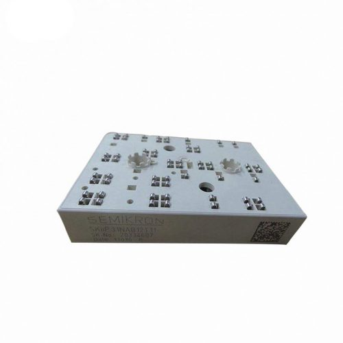 SKIIP31NAB12T11-Original-genuine-power-module-IGBT-module-500x500