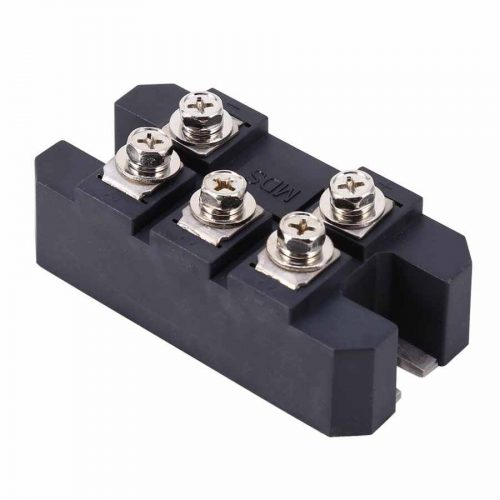 MDS150A-3-150A-Amp-1600-V-150.jpg_q50