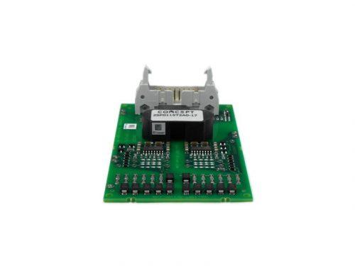 poweralia-concept-power-integatrions-driver_2sp0115ta0-17_3_l